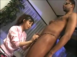 Who is this JAV Teen?