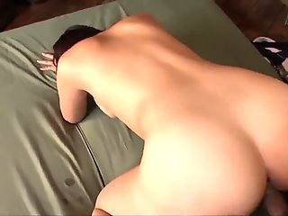 Wakaba Onoue amazing display of amazing POV oral sex  - More at Japanesemamas.com