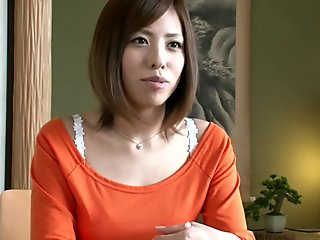 Hottest Japanese model in Exotic Amateur, HD JAV video