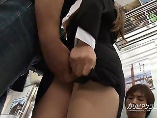 OL             1 Hitomi Hayama