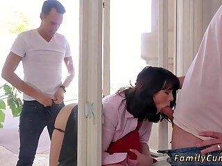 Tight dress sex Her very first test after this lespartner s son was to keep her lips - Amber Sex