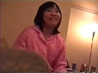japanease amateur girl 1