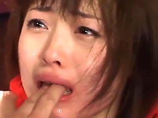 Minami Aoyama -                    11 (Eromesu 11)