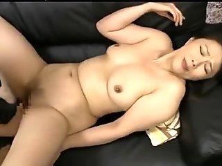 jyukujyo_520