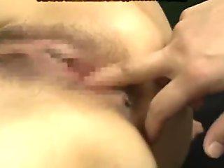 mature japanese women got an amazing fuck