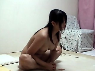 Asian Japanese Teen Delicious Tits
