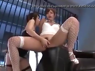 Fast Asian Squirt Compilation