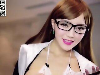 korean 01