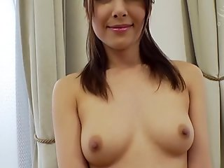 Asian japanese oriental blowjob cumload