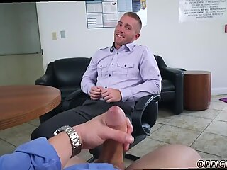 Free gay porn clips straight jocks have sex first time Keeping The