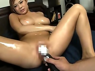 deri_046